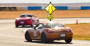 Ladies Day DE @ Colorado State Patrol Track   Golden   Colorado   United States