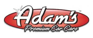 Car Detail Clinic @ Adam's Polishes | Louisville | Colorado | United States
