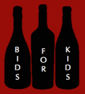 Bids for Kids 2017 @ BALISTRERI VINEYARDS | Denver | Colorado | United States