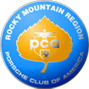 Rocky Mountain Region Porsche Club