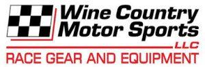 RMR Membership Social @ Wine Country MotorSports | Englewood | Colorado | United States